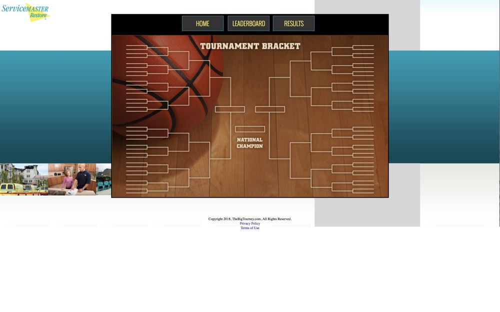 comm22 2020 ncaa tournament