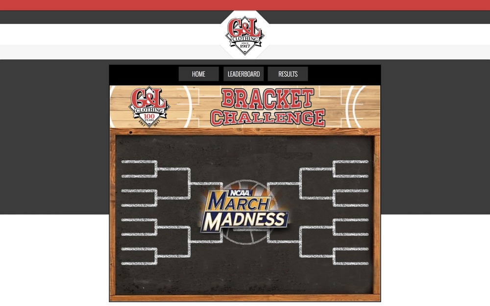 comm7 march madness bracket contest